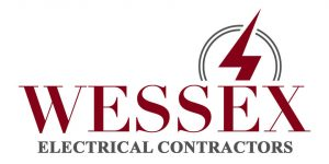 wessex electrical contractors